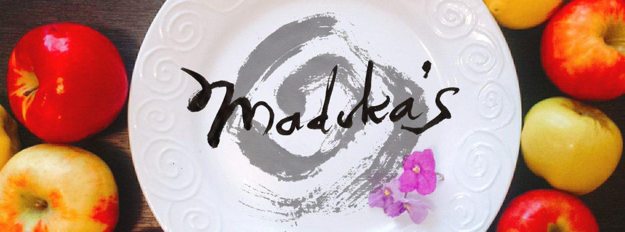 Madoka's Kitchen