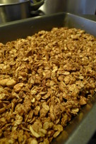 honeymaplegranola_006