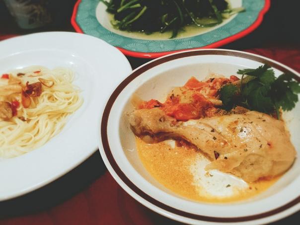 currytomato chi