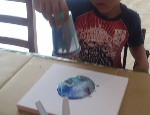 paint 5