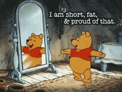 87015-I-Am-Short-Fat-And-Proud-Of-That